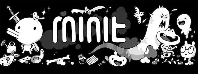 Minit – полная версия