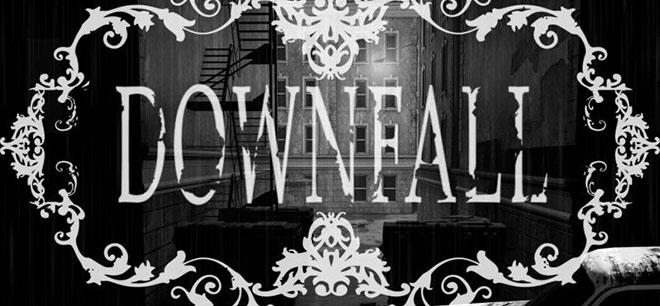 Downfall v1.1.3 на русском