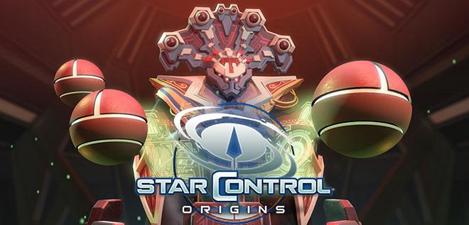 Star Control: Origins v1.20.54654