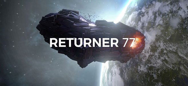 Returner 77 v10.04.2018 – на русском
