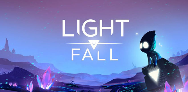 Light Fall v1.0.0 на русском – торрент