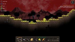 It Lurks Below v1.01.58