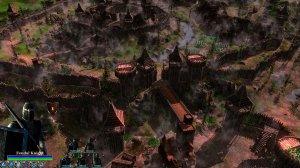 Medieval Kingdom Wars v1.14 на русском