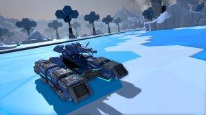 Battlezone Gold Edition v1.08 – на русском