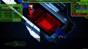 Starship Corporation v2.6.8 - торрент