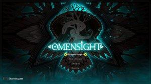 Omensight v1.02 на русском – торрент