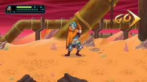 Way of the Passive Fist v1.1.0.3 - полная версия
