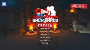 I Hate Running Backwards v1.1.1 – полная версия на русском