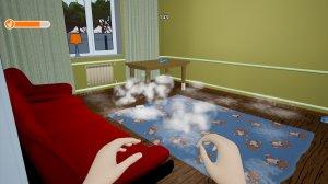 Mother Simulator – полная версия на русском