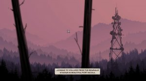 Unforeseen Incidents v1.0.9.1 – полная версия
