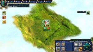 Egypt: Old Kingdom v1.0.10 – полная версия на русском