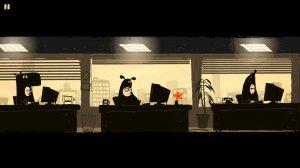 The Office Quest – полная версия на русском
