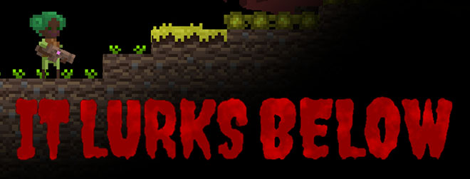 It Lurks Below v1.01.59