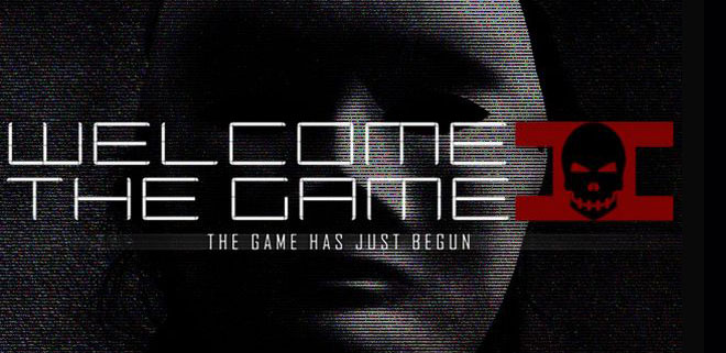 Welcome to the Game II – торрент
