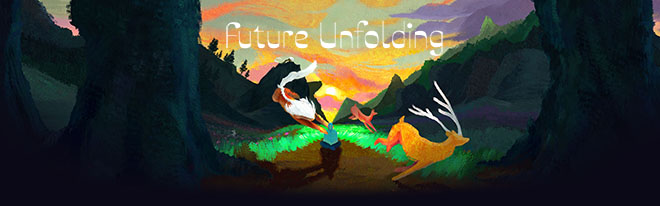 Future Unfolding 1.3 – торрент