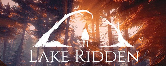 Lake Ridden v1.5.1503 – полная версия