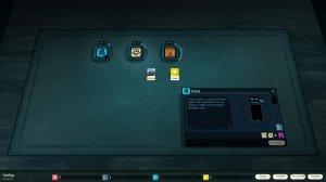 Cultist Simulator v2018.8.a.2 – полная версия
