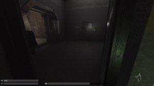 SCP: Containment Breach Unity Remake v0.5.8.2 - игра на стадии разработки