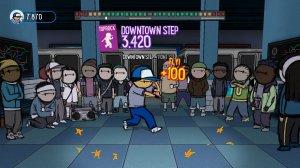 Floor Kids – полная версия на русском