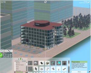 Software Inc. – игра на стадии разработки