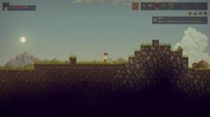 Alchemage v0.10.0b4 – игра на стадии разработки