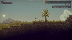 Alchemage v0.13.0a5 – игра на стадии разработки