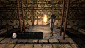 The Fall of the Dungeon Guardians v1.0j Build 62 – полная версия