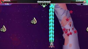 DEEP SPACE WAIFU + DLC – полная версия на русском