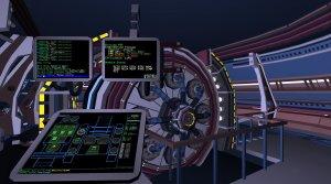 Objects in Space v0.9.5.3 – игра на стадии разработки