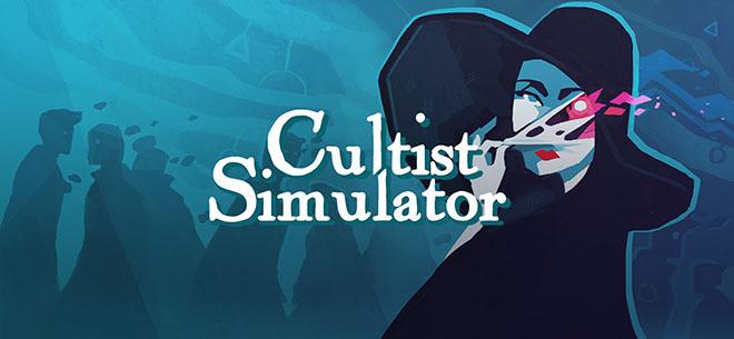 Cultist Simulator v2018.11.c.1 – полная версия
