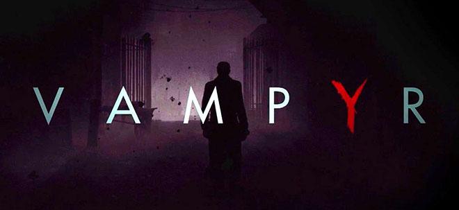 Vampyr – торрент