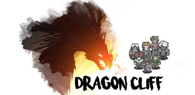 Dragon Cliff Build 2802746 – полная версия