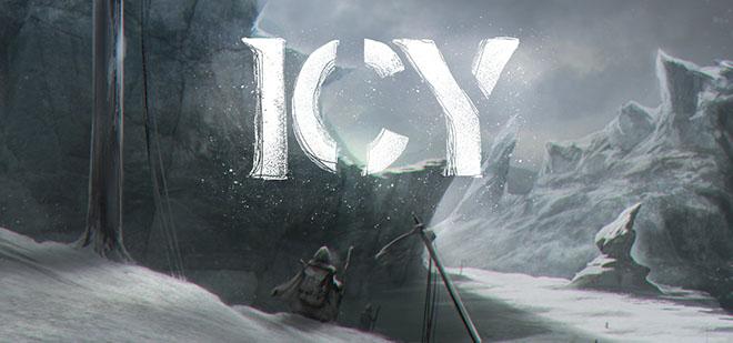 ICY v1.1.6772.34059 - полная версия на русском