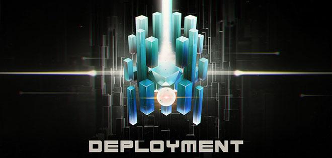 Deployment v1.0.12 – полная версия на русском