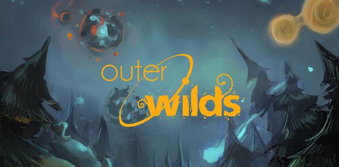 Outer Wilds v1.0.3.132 - полная версия на русском