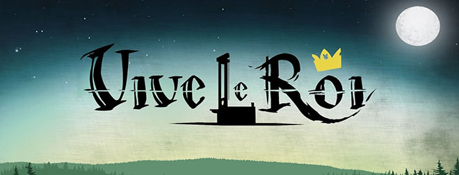 Vive le Roi 2 – полная версия