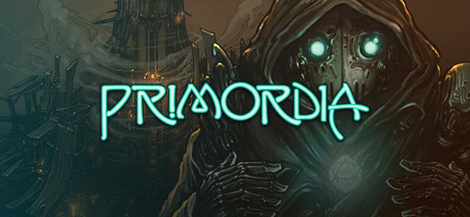 Primordia v2.1.0.10 – полная версия