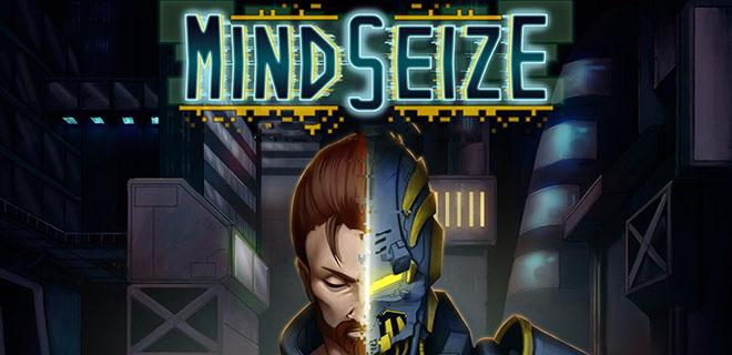 MindSeize v1.3.0 - игра на стадии разработки