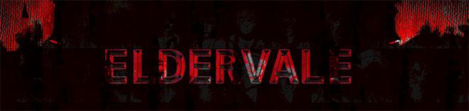Eldervale v0.8.9 - игра на стадии разработки