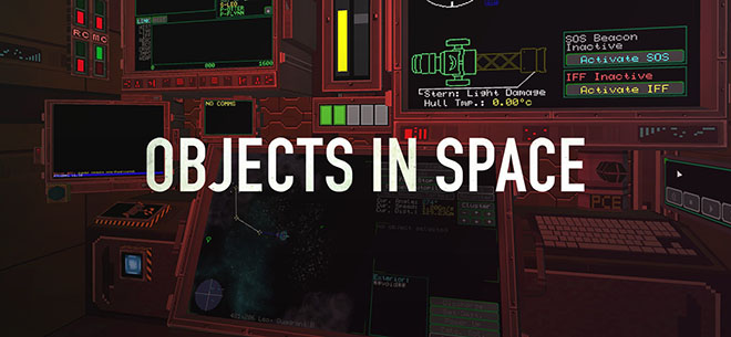 Objects in Space v1.0.3