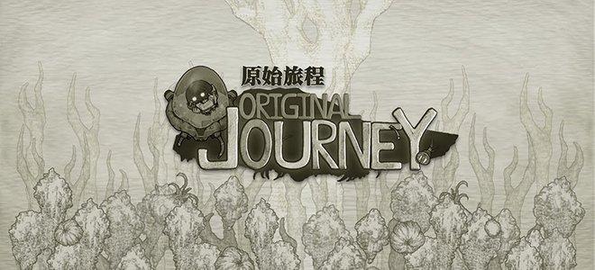 Original Journey v3.0 - полная версия на русском