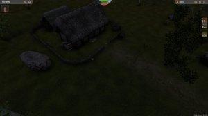 SAELIG 23.06.2020 – игра на стадии разработки