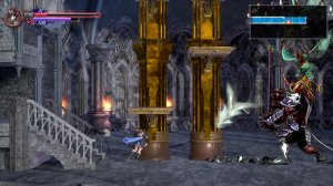 Bloodstained: Ritual of the Night v1.21.0.58950