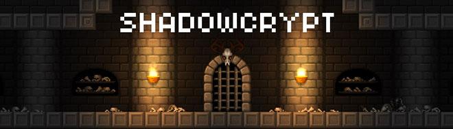 Shadowcrypt v1.4 - полная версия