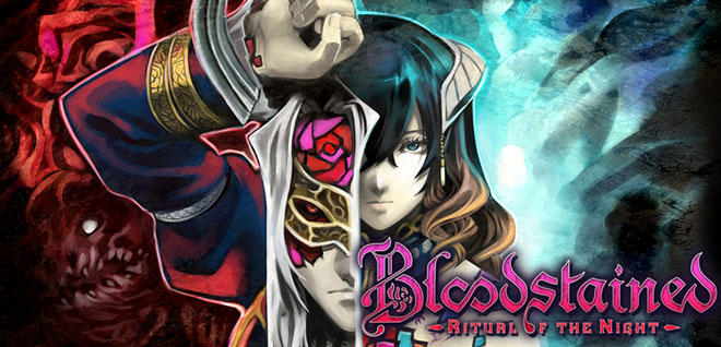 Bloodstained: Ritual of the Night v1.20.0.57604