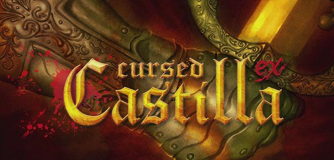 Cursed Castilla (Maldita Castilla EX) – полная версия