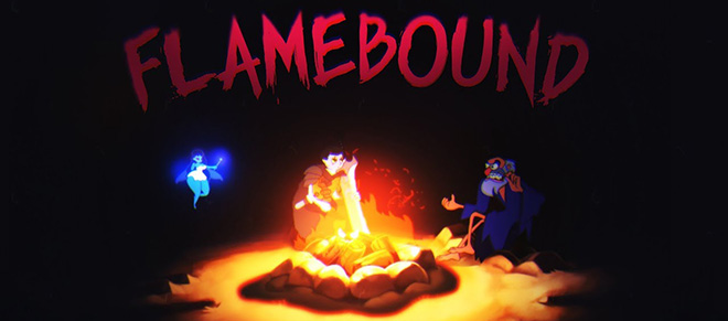 Flamebound Build 2902546 – полная версия