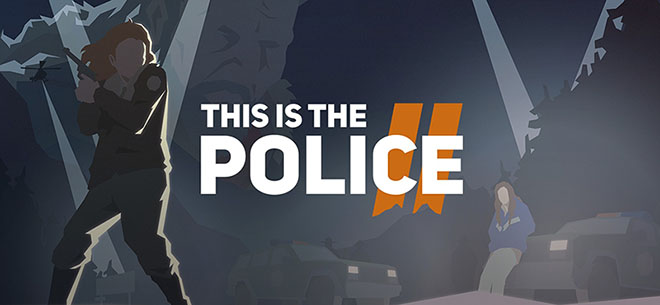 This Is the Police 2 – торрент