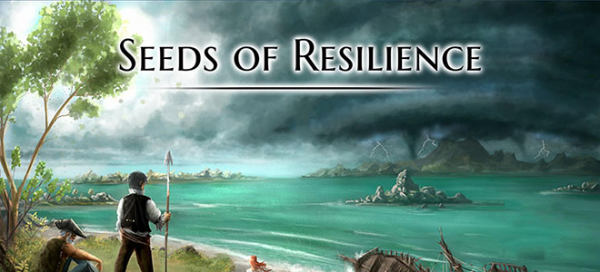 Seeds of Resilience v1.0.6