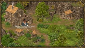 Hero of the Kingdom III v1.02 – торрент